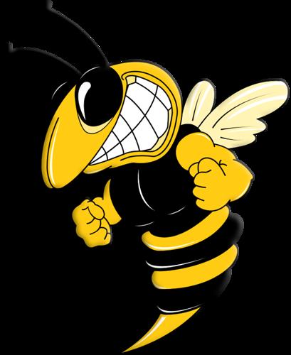 tube abeille