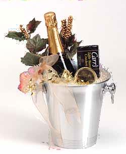 gif champagne
