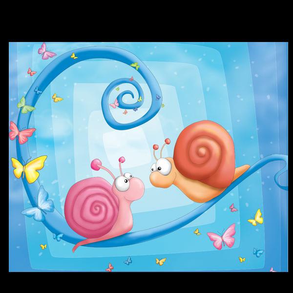 Les escargots 0f5056d4