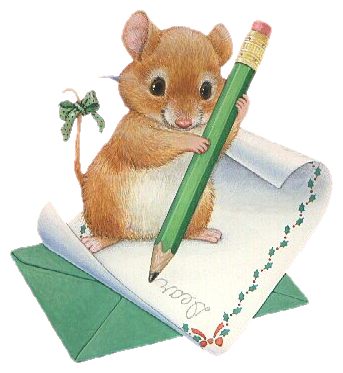 Image Result For House Mouse Designs