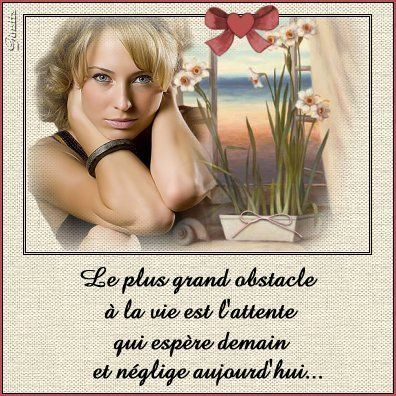 Le plus grand obstacle ... dans Citations, proverbes... 2kjvgoym