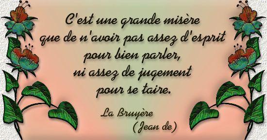 """ Le Petit Journal Quotidien "" Maria21 - Page 10 2od08ntt"