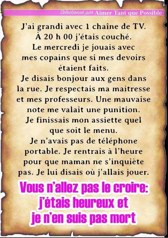 A PEINE A CROIRE  - Page 2 33669779
