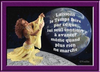 Laissons faire le temps ... dans Le Temps (89) 3is04c6d