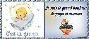 http://petitemimine.p.e.pic.centerblog.net/3m4pro0s.jpg