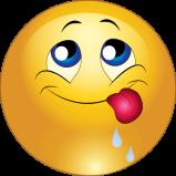 Emoticone