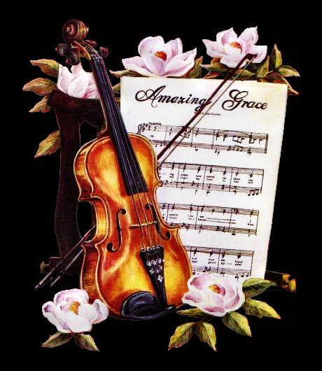 Tube instrument de musique centerblog - Photo d instrument de musique ...