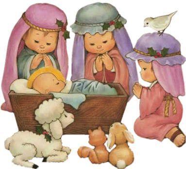 Image du Blog petitemimine.centerblog.net