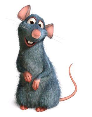 Gif ratatouille dessin anim ratatouille - Dessin anime ratatouille gratuit ...
