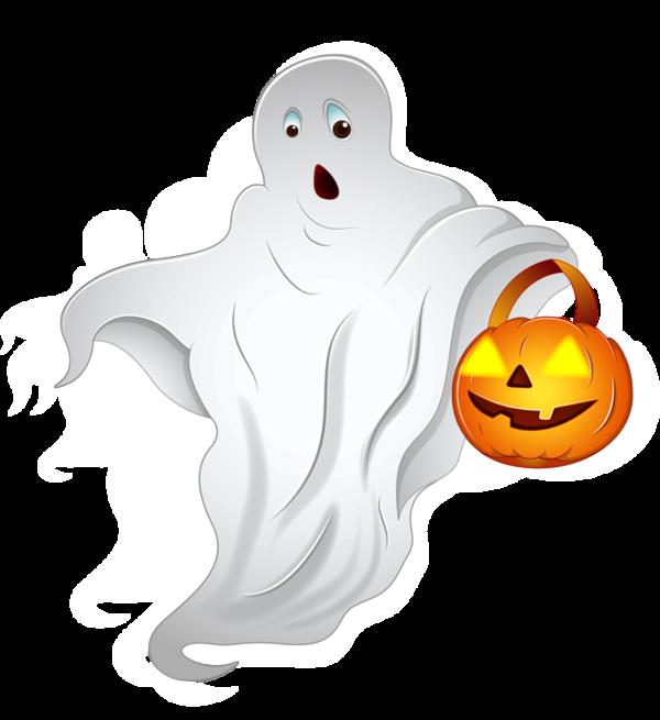 Gifs fantome - Ghost fantome ...