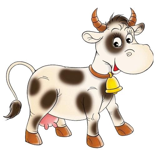 Vache centerblog - Vache dessin humour ...