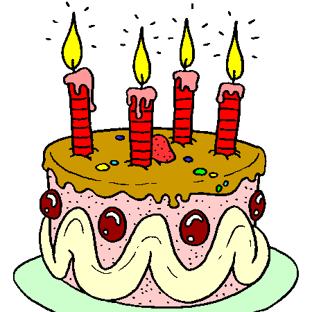 happy birthday [archives] - page 18 - forums d'astronomie webastro