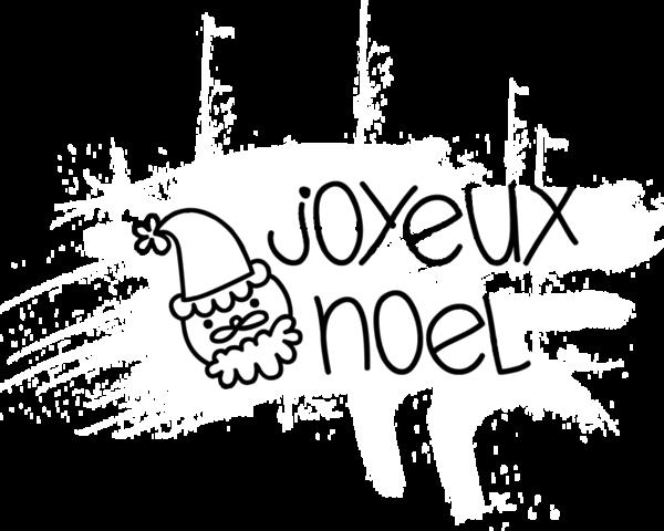 """Résultat de recherche d'images pour """"joyeux noel png transparent"""""""