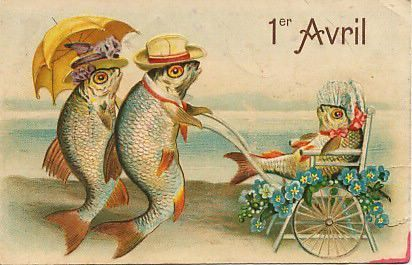 gif 1 er avril : poisson d'avril