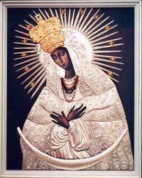 """"""" 31 Mai = 31ème Prière """" Mois de Marie offrons à notre Maman du ciel une petite couronne """" B9o5aj13"""