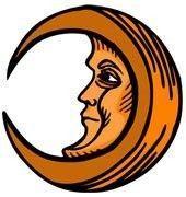 gif lune