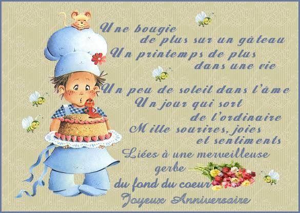 Joyeux anniversaire vijmars!!!! C74umgpb