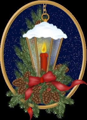 tube Noël