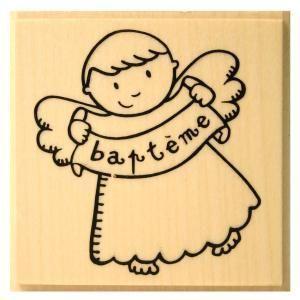 Baptème. Cr8rv9v2