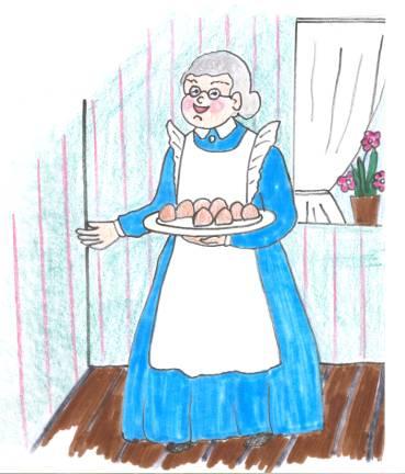 http://petitemimine.p.e.pic.centerblog.net/e7b3hf4l.jpg