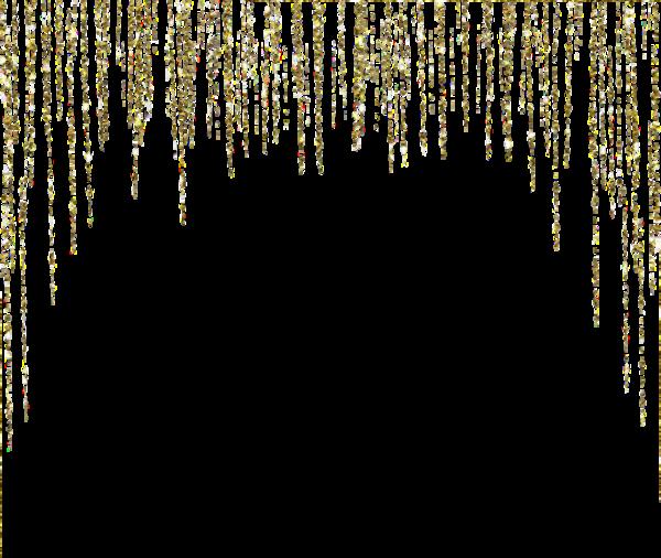 Decoration De Noel Boule Lumineuse
