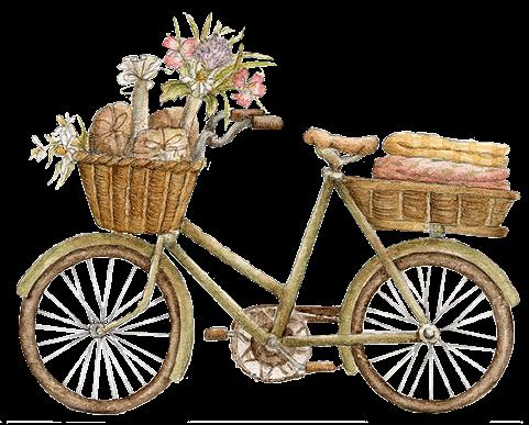 tube vélo