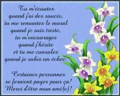 http://petitemimine.p.e.pic.centerblog.net/ft0e1ytm.jpg