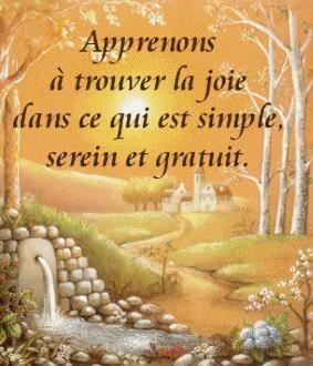 dans Le Bonheur (153) gqy6x679