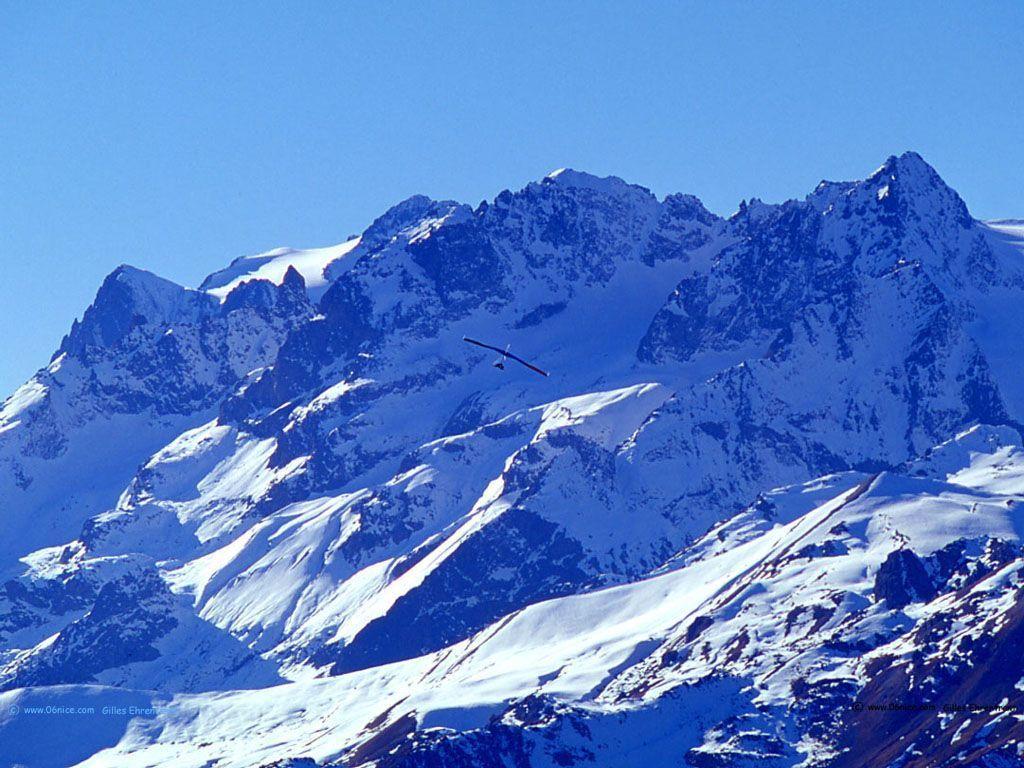 Fond d ecran montagne for Fond ecran montagne