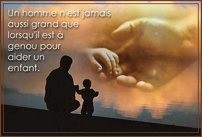 http://petitemimine.p.e.pic.centerblog.net/nzbbkrfn.jpg
