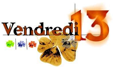 http://petitemimine.p.e.pic.centerblog.net/o/b545557f.jpg