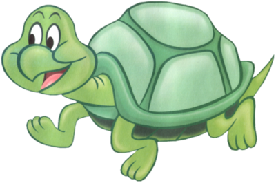 Gifs tortue - Image tortue rigolote ...