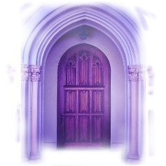 gif porte